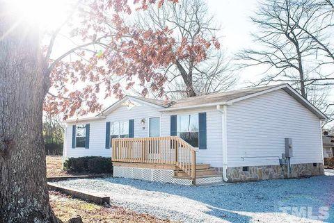 hillsborough nc mobile manufactured homes for sale realtor com rh realtor com North Carolina Homes Used Mobile Homes North Carolina