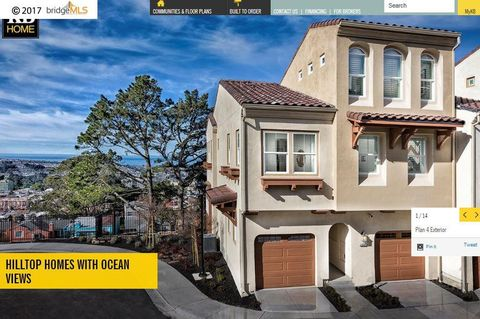 1004 Ocean View Ave Daly City Ca 94014
