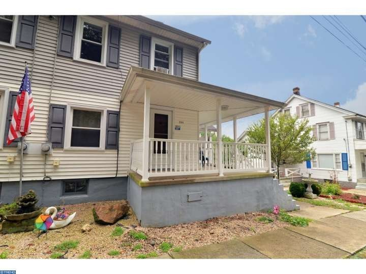 2141 main st pottsville pa 17901 home for sale real