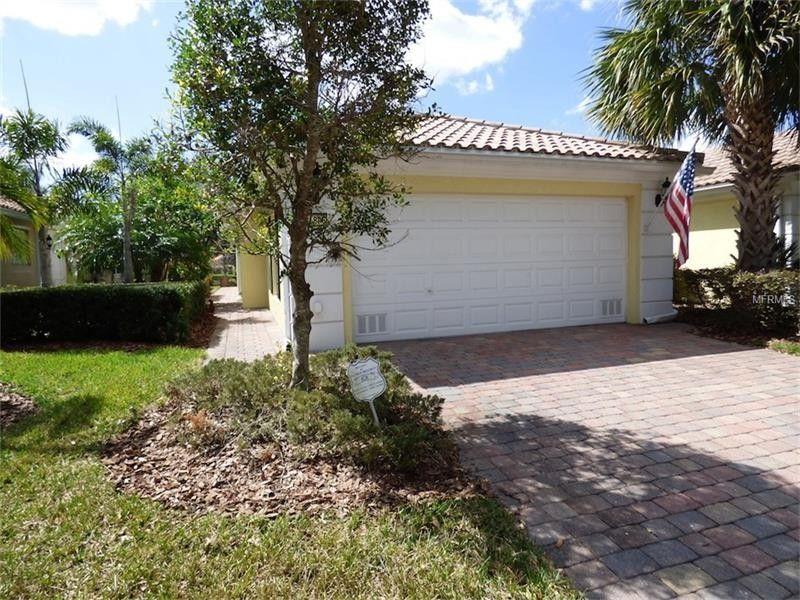 11896 Delfina Ln, Orlando, FL 32827