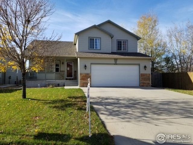 4514 W 30th Street Rd, Greeley, CO 80634