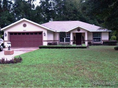 page 33 dunnellon real estate dunnellon fl homes for