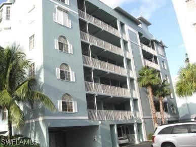 22700 Island Pines Way Apt 301 Fort Myers Beach, FL 33931