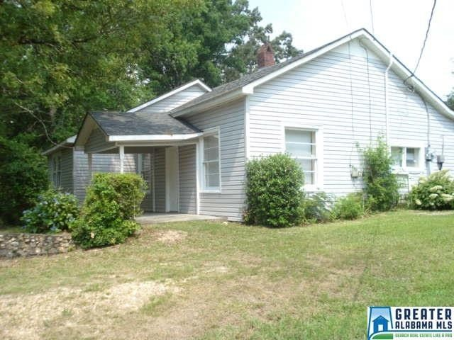 2408 2nd St Nw, Center Point, AL 35215
