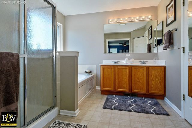 Bathroom Remodel Yorkville Il bathroom remodeling yorkville il : brightpulse