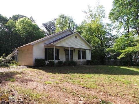 Photo of 623 Northern Ave, Clarkston, GA 30021