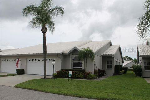 Photo of 5415 Crestlake Blvd Unit 2, Sarasota, FL 34233