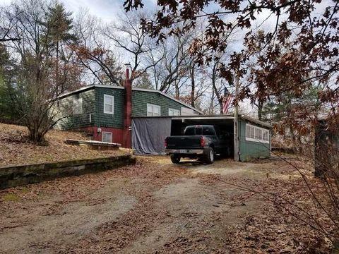 Photo of 1356 Township Road 2635 N, Oquawka, IL 61469