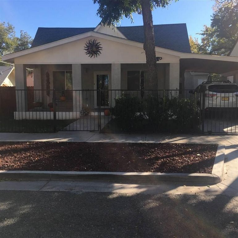 408 W 6th St, Roswell, NM 88201