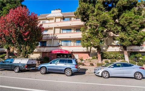 14115 Moorpark St Apt 103, Sherman Oaks, CA 91423