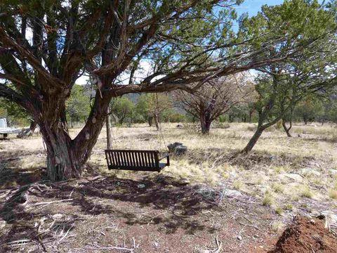 231 Sue Layne Unit Pasture2, Sunspot, NM 88349