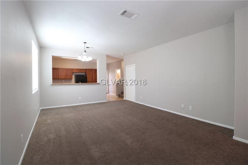 7696 Hampton Willows Ln, Las Vegas, NV 89113