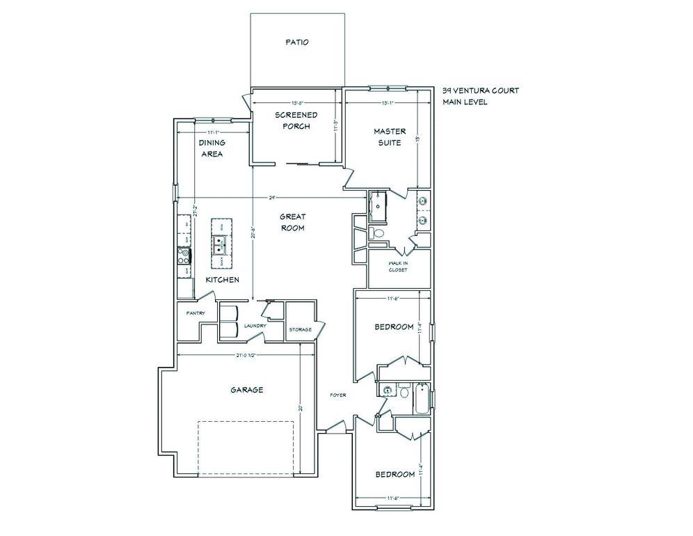 Image Result For Ventura Mobile Homes
