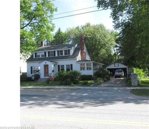 page 2 fryeburg me real estate homes for sale