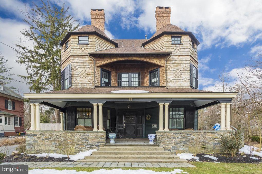 Super 56 Bayard Ln Princeton Nj 08540 Download Free Architecture Designs Grimeyleaguecom