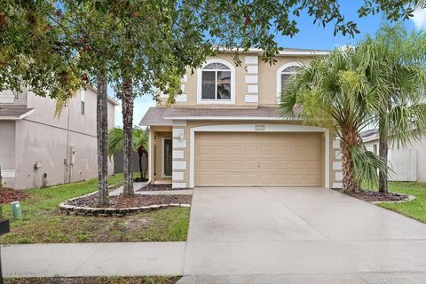 1652 sherbourne st winter garden fl 34787 - Winter Garden Fl Homes
