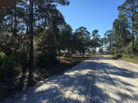 match & flirt with singles in wakulla springs Looking for st marks hotels from au$90  (01 km) from wakulla springs state park and within 20 mi  by combining your travel expenses into a single package,.