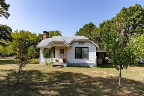 12520 Private Road 5104, Athens, TX 75751