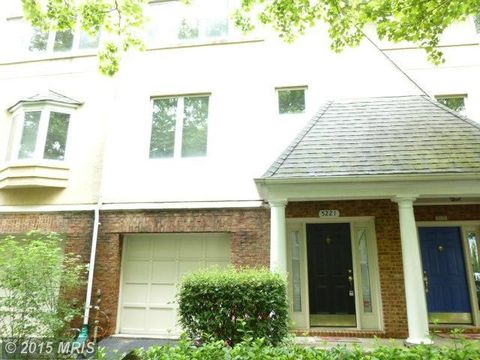5221 Downing Rd, Baltimore, MD 21212
