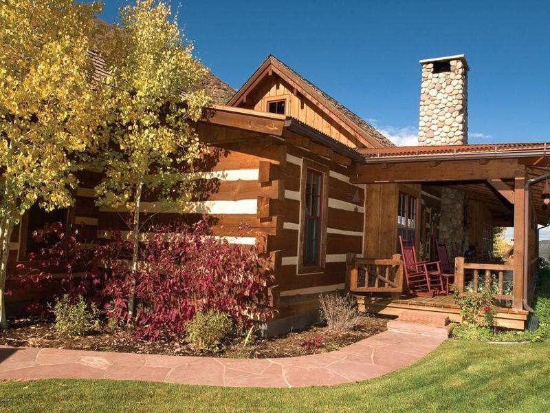 47 altamira ranch rd basalt co 81621 home for sale