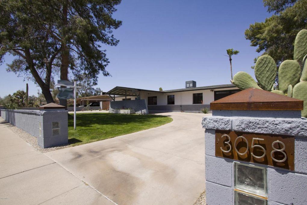 3058 E Northern Ave, Phoenix, AZ 85028