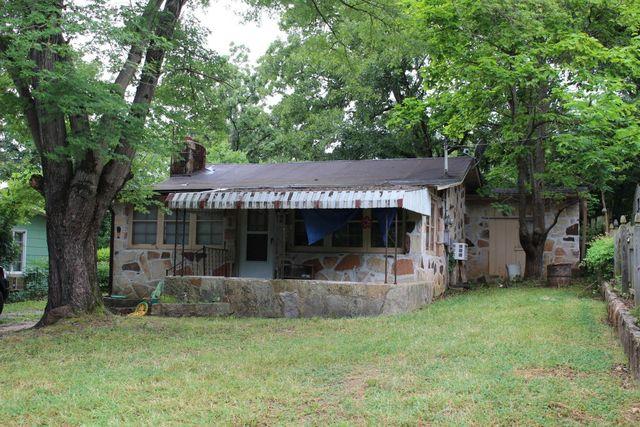 199 Garden Ave Rockaway Beach Mo 65740 Home For Sale Real Estate
