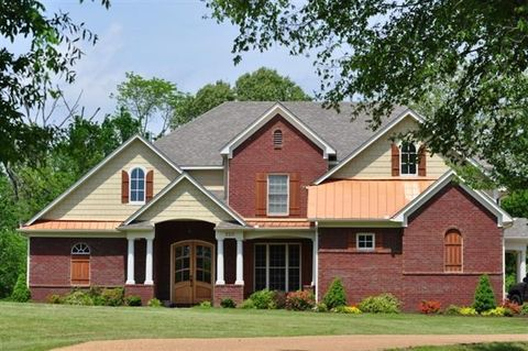 Page 30 Memphis Tn Real Estate Homes For Sale