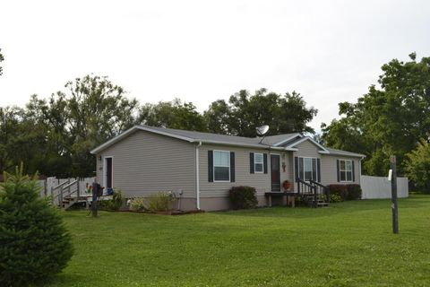 Pacific Junction Ia Real Estate Amp Homes For Sale