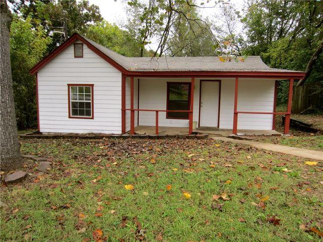 Rental Property In Pea Ridge Ar