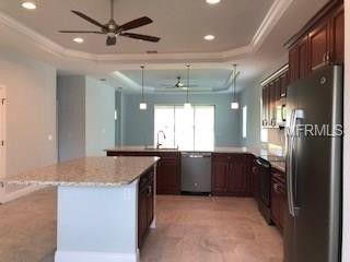 100 White Pine Dr, Rotonda West, FL 33947