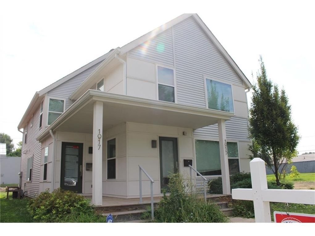 Indianapolis In Homes For Sale Realtor