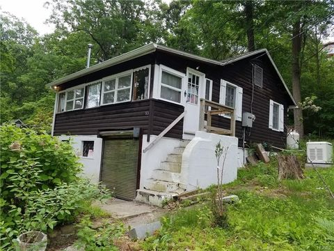 Page 4 monroe ny real estate monroe homes for sale - Craigslist florence sc farm and garden ...