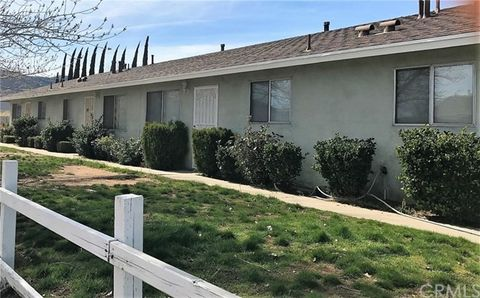 21101 Santa Maria Dr, Tehachapi, CA 93561