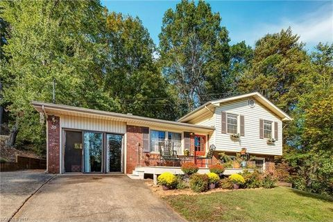 Asheville Nc Houses For Sale House And Television Bqbrasseriecom