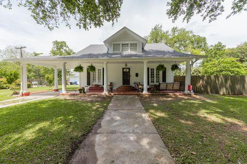 Kaplan LA Real Estate Kaplan Homes for Sale realtor