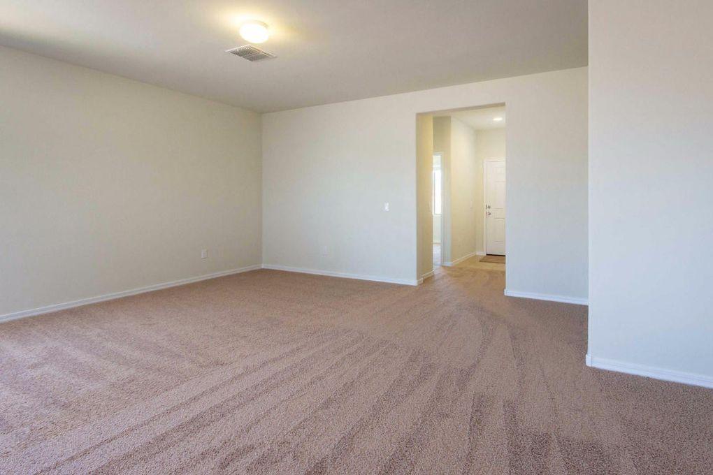 13255 E Tumbleweed Ln, Florence, AZ 85132