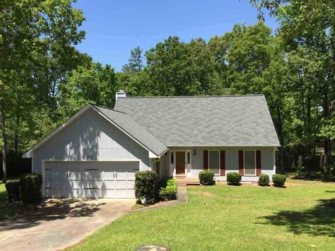Photo of 350 River North Blvd, Macon, GA 31211