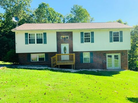 Photo of 102 Altamont Dr, Lebanon, VA 24266