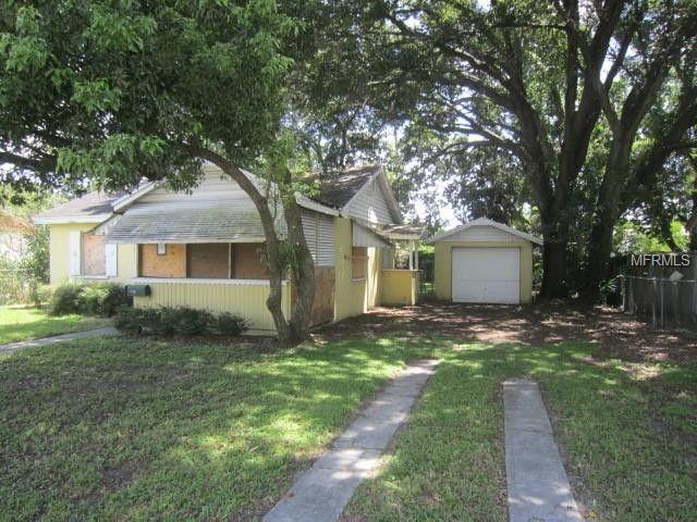 915 Plymouth Ave Orlando, FL 32805