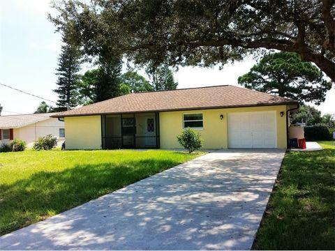 402 Shore Rd, Nokomis, FL 34275