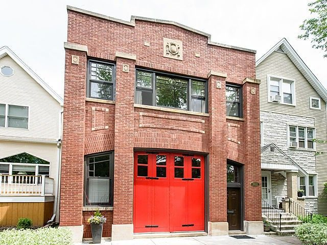Etonnant 3921 N Ravenswood Ave, Chicago, IL 60613