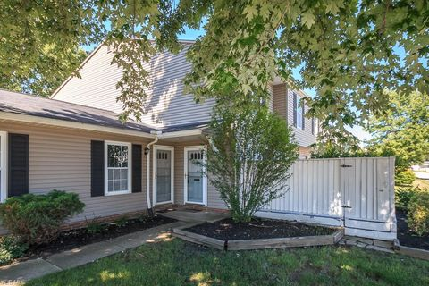 Photo of 8067 Independence Dr Unit 25 D, Mentor, OH 44060