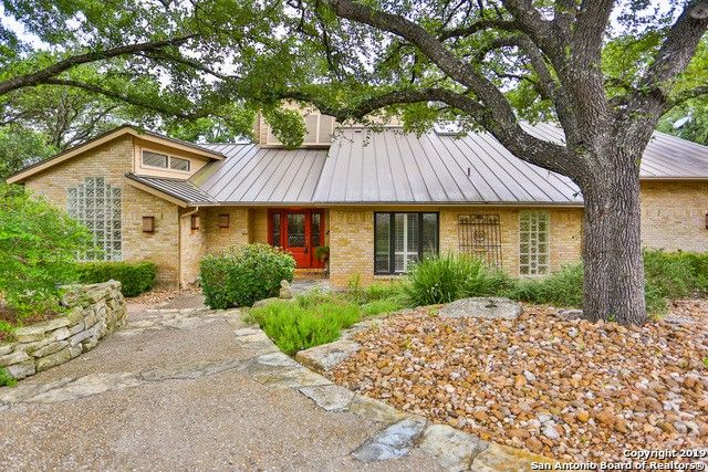 Best Places to Live in Boerne, Texas