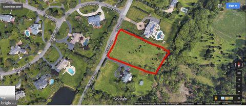 Rancocas Woods, NJ Land for Sale & Real Estate - realtor com®