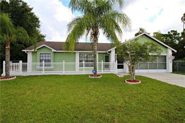 324 Marquee Dr Kissimmee FL Home For Sale & Real Estate realt