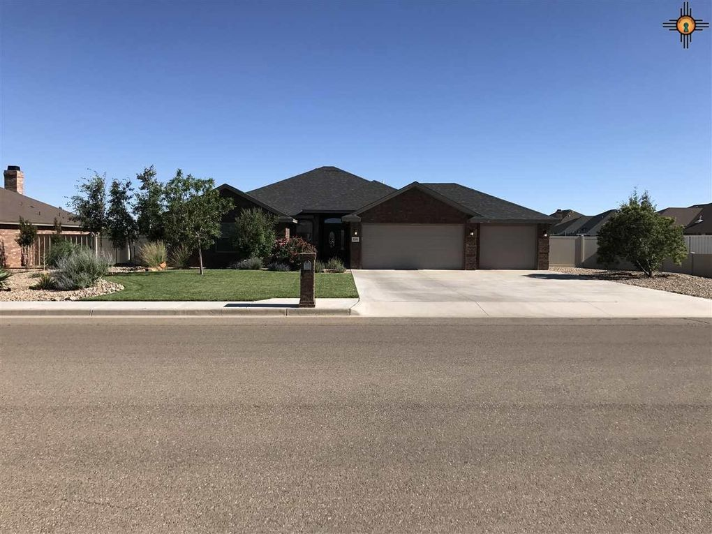 2205 Raintree Clovis Nm 88101 Realtor Com
