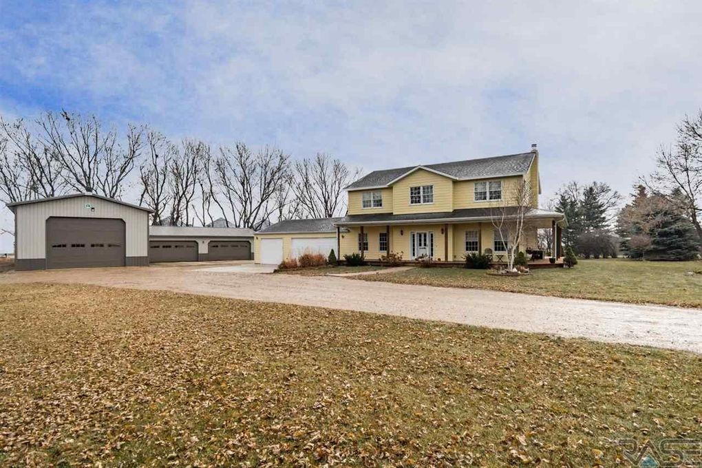 26940 S Sd Highway 17, Sioux Falls, SD 57106