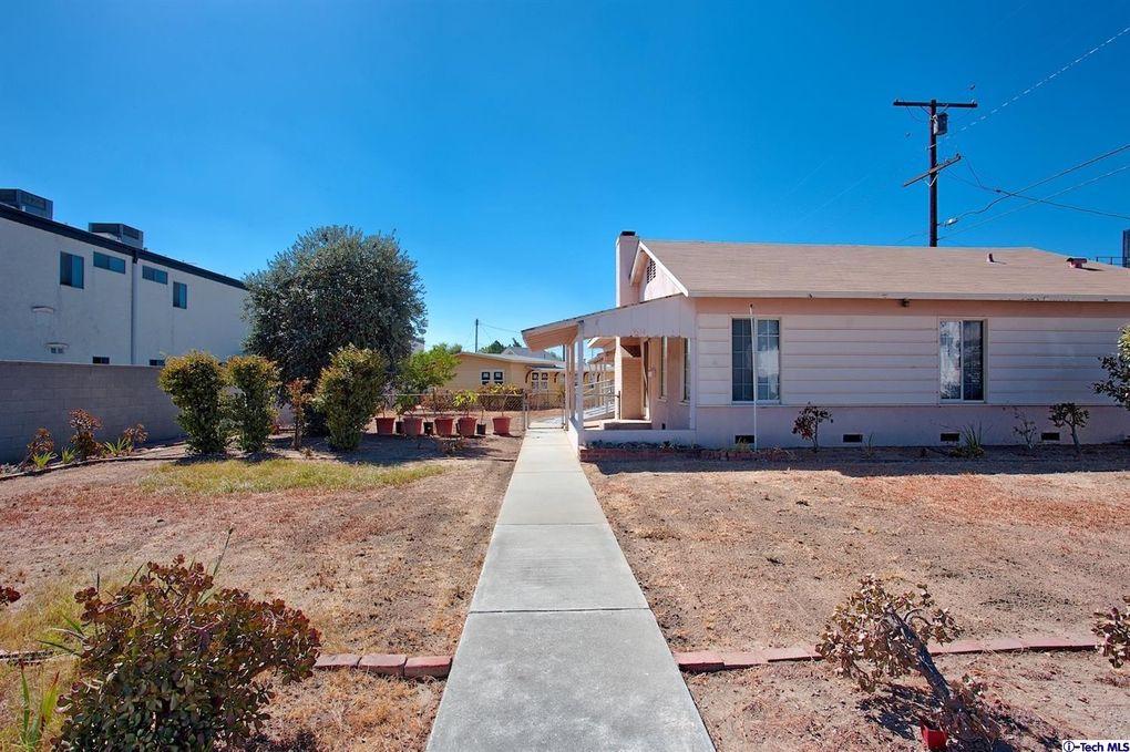 Property Value Temple City Ca