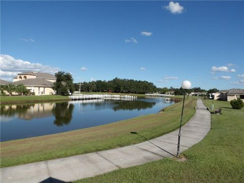 Photo of 1401 Club Cir, Lake Wales, FL 33898