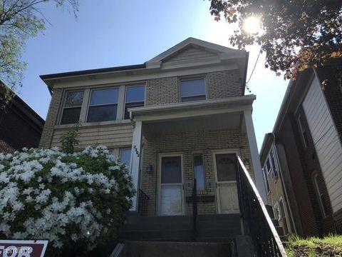 Photo of 2303 Sherbrook St Unit 1, Pittsburgh, PA 15217
